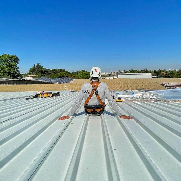 נביטאס-החברה-המובילה-לאנרגיה-סולארית-מתחדשת