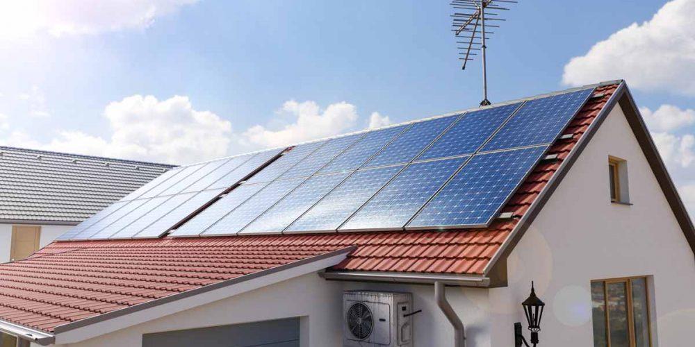 נביטאס-התקת-לוחות-סולאריים-בתים-פרטיים