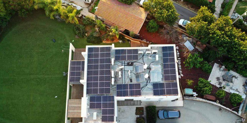 נביטאס-לוחות-סולאריים-השקעה