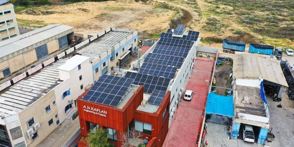 נביטאס-לוחות-סולאריים-השקעות-אנרגיה-בטוחה-מתחדשת