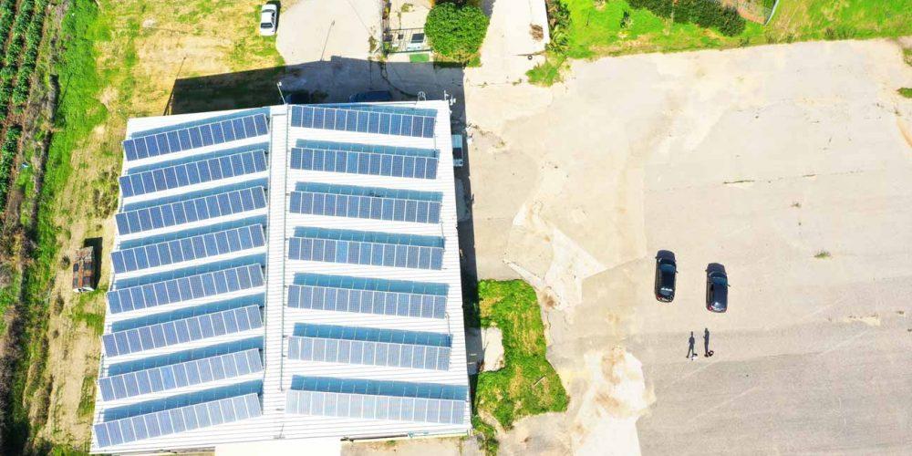 יש-לך-גג-בוא-להשקיע-באנרגיה-מתחדשת-עם-נביטאס