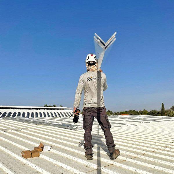 העובדים-של-נביטאס-החברה-לאנרגיה-סולארית